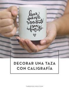Seguro que tienes una taza favorita y no la cambiarías por nada. Pero, ¿y si pudieras personalizarla 100% a tu gusto? La cosa cambia y […]
