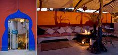 Petit Hotel Hafa ~ Sayulita, Mexico    http://hotelhafasayulita.com/HotelHafa/Home.html