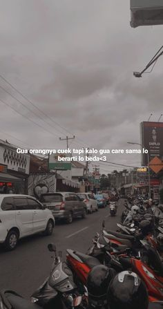 Text Quotes, Jokes Quotes, Qoutes, Funny Quotes, Quotes Lucu, Quotes Galau, Daily Quotes, Life Quotes, Self Reminder