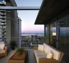 Luxury Apartment Living in San Diego - A guide to fine living in America's Finest