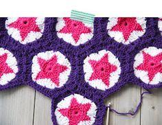 198 Besten Häkel Sachen Bilder Auf Pinterest Crochet Diagram