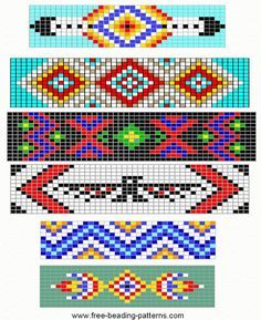 Cómo hacer una cesta de trapillo con Tapestry - Mamma! Do It Yourself