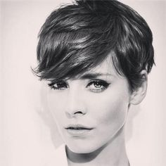 50 Amazing Short Cut Hairstyles Ideas