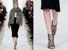 Sandálias com tiras é a tendência de inverno! http://vilamulher.com.br/moda/estilo-e-tendencias/sandalia-de-inverno-com-tirinhas-14-1-32-2908.html