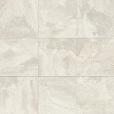 Bath Floor And Shower Walls