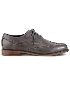6f2245f5 Las 9 mejores imágenes de Zapatos de Hombre Perry Ellis modelos 2014 ...