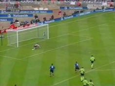 [HQ] Man City v Gillingham 1999 [Part 1/3]. Manchester City