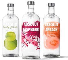 Design packaging : comment tromper les copieurs... - Admirable Design - Le site de tous les Design