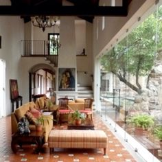 Hotel Cirilo, one of the best small hotels in the world, Antigua Guatemala