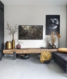 Home decoration loan – unsecured credit – Decoration Bedroom Decor, Decor, Interior Design, House Interior, Living Room Designs, Room Design, Home Decor, Interior Design Bedroom, Home Living Room