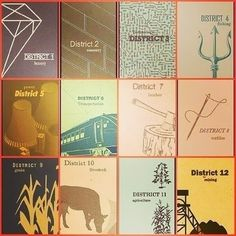 Hunger Games Catching Fire Hunger Games Districts Hunger Games Catching Fire Hunger Games