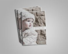 Catalogo collezione autunno-inverno. #catalog #wintercollection #brandimage #GRAFFIOBrand