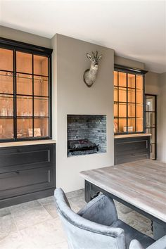 Home Interior And Gifts .Home Interior And Gifts Home Decor Styles, Cheap Home Decor, Built In Braai, Casa Patio, Muebles Living, Moving House, Decoration Design, Home And Deco, Home Living Room