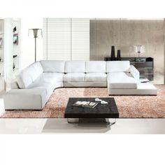 Venice Corner Sofa