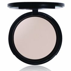 Too Faced Cosmetics Absolutely Invisible, Translucent Pressed Powder http://www.amazon.com/gp/product/B000H3NF5W/ref=as_li_tl?ie=UTF8&camp=1789&creative=390957&creativeASIN=B000H3NF5W&linkCode=as2&tag=httpwwwpin040-20&linkId=VMW77WDZ76W6IOXT Disclaimer: affiliate link