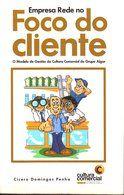 Edição Cultura Comercial, 2005, a R$ 3,00. Livro em médio estado, capa e lombada gastas, miolo firme, 22 x 14 cm, 255 páginas.. Veja este e outros títulos de  na Estante Virtual.
