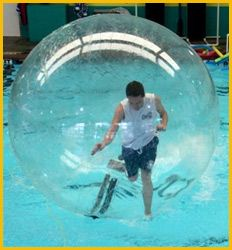 27 best water ball