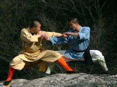 Kung Fu - Google Search