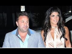 """Teresa Giudice legal victory  Teresa Giudice as of late got some uplifting news in regards to her progressing lawful inconveniences: A U.S. Insolvency Court Judge in New Jersey has apparently affirmed a settlement between the """"Housewife"""" and her leasers.   As indicated by E! News the terms of the settlement express that Teresa will keep 55 percent of the net continues from her legitimate misbehavior suit with the rest of the 45 percent heading off to any residual leasers.   The star of """"The…"""