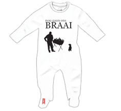 NGOB Baby Grow Baby Grows, Gift Ideas, Clothing, T Shirt, Baby Jumpsuit, Outfits, Supreme T Shirt, Tee Shirt, Outfit Posts