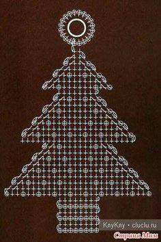Free Pattern Robbies Crochet Angel Ravelry