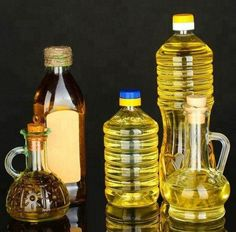 TLE TEBE Logistics and Export UG: Refined Sunflower oil for sale alibaba.com Sunflower Oil Benefits, Brazil Food, Oil Quote, 20ft Container, Benefits Of Organic Food, Cooking Temperatures, Pet Bottle, Cooking Oil, Printing Labels