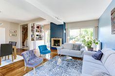 diane l rencontre un archi d couvrez les r alisations. Black Bedroom Furniture Sets. Home Design Ideas