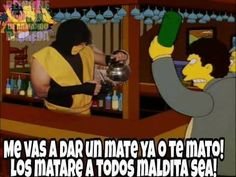 Funny Stuff, Funny Pictures, Family Guy, Kawaii, Random, Frases, Jokes, Hilarious Pictures, Videogames