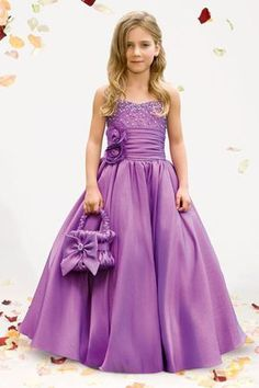 vestido-infantil-de-moda1