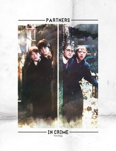"""Ron Weasley: """"He must have known I'd want to leave you."""" Harry Potter: """"No, he must have known you would always want to come back. Saga Harry Potter, Always Harry Potter, Harry Potter Universal, Harry Potter World, Hogwarts, Yer A Wizard Harry, Fantastic Beasts And Where, Ron Weasley, Mischief Managed"""