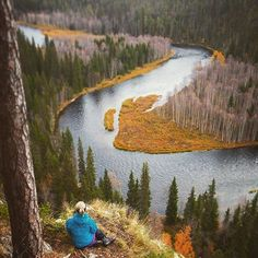 oulanka. Travel Photography, National Parks, Mountains, Nature, Landscape, Naturaleza, Nature Illustration, Off Grid, Bergen