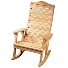 16 Fascinating Unfinished Rocking Chair Digital Photograph Idea  sc 1 st  Pinterest & 11 Amazing Tyndall Creek Rocking Chair Photo Ideas | Rocking Chair ...
