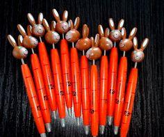 Office Supplies, Pencil, Design
