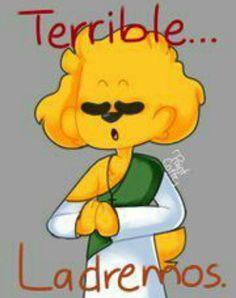 ) ⏏️ˡᵒˢ ᶜᵃᵖⁱ́ᵗᵘˡᵒˢ ⁿᵒ ˢᵒⁿ ᵐⁱ́ᵒˢ, ˢᵒⁿ ˢᵃᶜᵃᵈᵒˢ ᵈᵉ ⁱᵐᵃ́ᵍᵉⁿᵉˢ ᵈᵉ ᵖⁱⁿᵗᵉʳᵉˢᵗ ʸ ᵐᵒᵈⁱᶠⁱᶜᵃᵈᵒˢ ᶜᵒⁿ ˡᵒˢ ᶜᵒᵐᵖᵃˢ 👀 - 👀 - 👀 - ⭐ - ⭐ - ⭐ - ⭐. Funny Spanish Memes, Spanish Humor, Anime Chibi, Kawaii Anime, Stranger Things 2, Yandere Simulator, Iphone Background Wallpaper, Origami Flowers, Best Youtubers