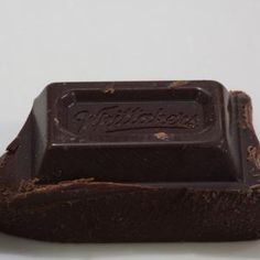 Could eating chocolate be the key to preventing heart disease and diabetes?