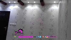 ورق جدران كلاسيك كورى وايطالى وسابقة اعمالنا فى الديكور بالسعودية Blog Posts Visual Blog