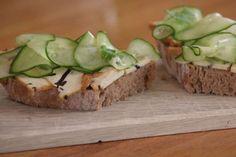 Video - Vegan kochen: Das selbstgebackene Sandwich für Genießer - Genuss | STERN.DE