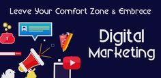 We are offering digital marketing service in dubai/UAE for more info please visit our website https://digidots.ae/