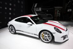 Porsche-911-R-6.JPG (1600×1067)