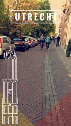 snapchat geofilter snapcollaboration.com Utrecht