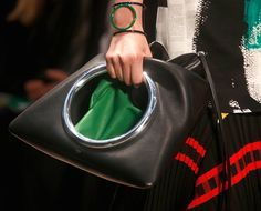 Celine Spring 2014 Handbag