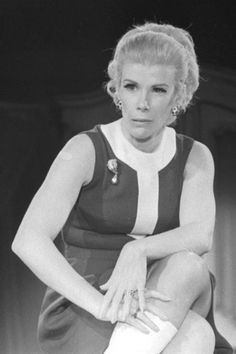 I succeeded by saying what everyone else is thinking. - Joan Rivers