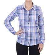Camisa feminina Billabong Miss