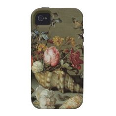 @@@Karri Best price          	Flowers, Shells and Insects Balthasar van der Ast Case-Mate iPhone 4 Cases           	Flowers, Shells and Insects Balthasar van der Ast Case-Mate iPhone 4 Cases online after you search a lot for where to buyThis Deals          	Flowers, Shells and Insects Balthasar van ...Cleck link More >>> http://www.zazzle.com/flowers_shells_and_insects_balthasar_van_der_ast_case-179997190015011014?rf=238627982471231924&zbar=1&tc=terrest