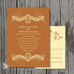 Steps To Planning A Wedding Code: 9870801218 Yellow Wedding Invitations, Wedding Invitations Online, Wedding Stationary, Destination Wedding Planner, Wedding Planning, Wedding Dress Cost, Wedding Expenses, Wedding Registries, Wedding Sparklers