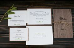 Danza Del Sol Winery in Temecula   Paper Villa Stationery   Michelle Garibay Events   Leah Marie Photography   Temecula Wedding Planning