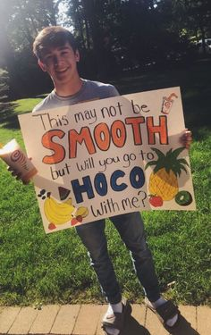 p i n t e r e s t gianna benthe✰ Cute Prom Proposals, Homecoming Proposal, Prom Posals, Prom Dance, Homecoming Dresses, High School Dance, School Dances, Cute Relationship Goals, Cute Relationships