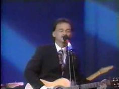 The Statler Brothers - Elizabeth ~the song my sister is named after!!
