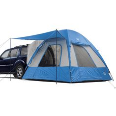 Camping Tips For Families – All You Need For Family Camping Honda Minivan, 2010 Honda Pilot, Diy Van Conversions, Tent Campers, Honda Ridgeline, Honda Element, Tent Sale, Honda Crv, Vans