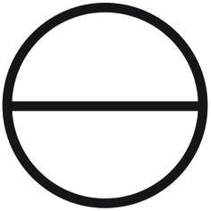 logo for K-O-N-T-O  http://www.k-o-n-t-o.dk